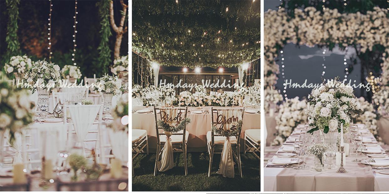 蜜月时光海外蜜月晚宴|巴厘岛蜜月婚礼晚宴|巴厘岛婚礼|海外婚礼定制中高端布置案例|巴厘岛婚礼布置定制案例