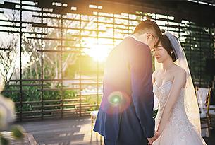 巴厘岛alila婚礼婚纱照(DYR+DW)_海外婚礼
