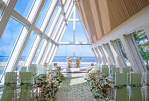 GREEN FIELD|海外婚礼定制中高端布置案例|巴厘岛婚礼布置定制案例