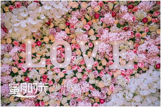 巴厘岛海外婚礼布置案例|巴厘岛定制婚礼布置案例展示|海外婚礼定制中高端布置案例|巴厘岛婚礼布置定制案例