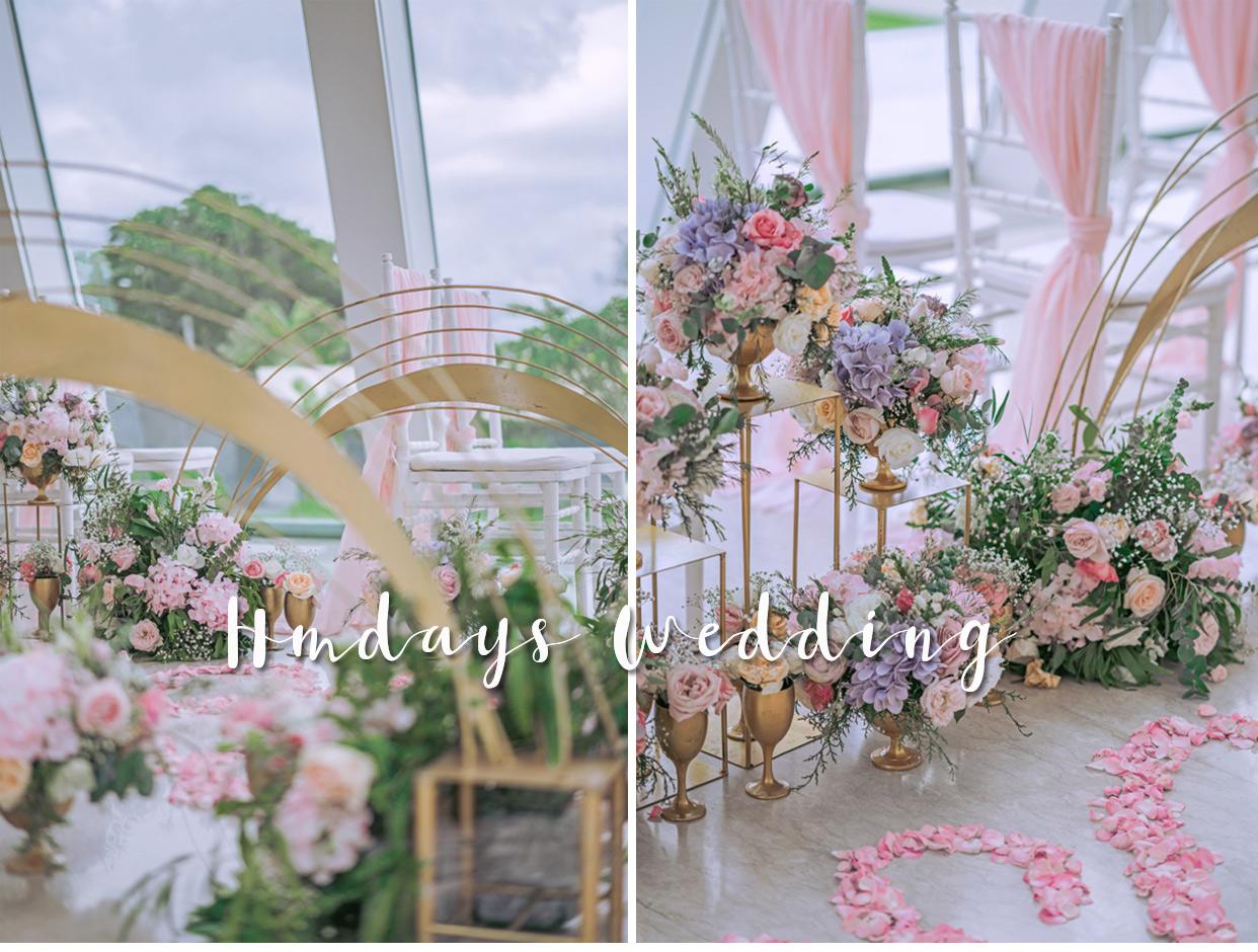 巴厘岛婚礼布置哪家好