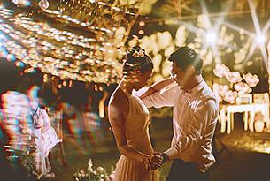 巴厘岛无限教堂婚礼客片(S+D)_海外婚礼