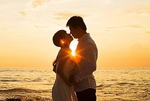 巴厘岛大象公园婚礼 Elephant park wedding_海外婚礼