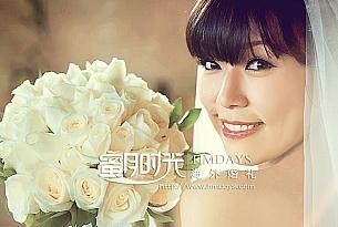 巴厘岛宝格丽婚礼照片展示(Mr.KONG+Mrs.SHI)_海外婚礼