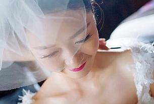 巴厘岛宝格丽高端婚礼客片Mr.WAN&Mrs.LI_海外婚礼