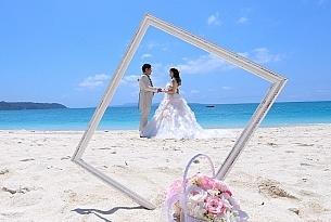 日本OKUMA飞亚教堂客片(编号:12159)_海外婚礼