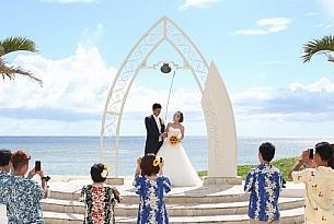 拉索尔教堂Lazor婚礼照片展示_海外婚礼