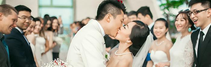 巴厘岛港丽无限教堂婚礼婚礼视频