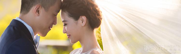 巴厘岛乌干沙别墅婚礼婚礼视频