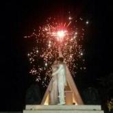 巴厘岛港丽无限教堂婚礼|海外婚礼|巴厘岛婚礼|评价 反馈 好不好