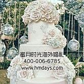 巴厘岛港丽无限教堂婚礼|海外婚礼|现场|直播|巴厘岛婚礼现场